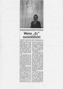 Der Patriot:Lippstadt 5.2015
