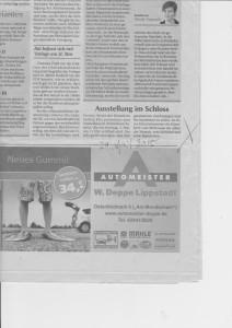 Lippstädter Anzeiger 5.2015