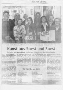 SoestD:SoestNL 2015