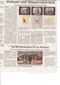 Soester Anzeiger 11.2013