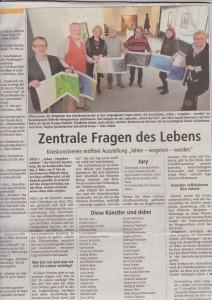 Soester Anzeiger 3.2014